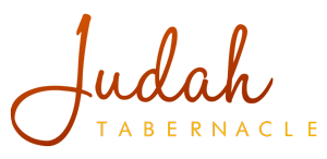 Judah Tabernacle